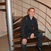 Виталий, 38, г.Междуреченский