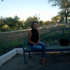 Виоллета, 43, г.Байконур