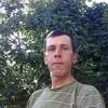 Сергей, 29, г.Поворино