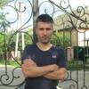 Андрій, 42, г.Сокиряны
