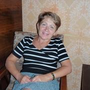 Татьяна 67 Полтава