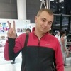 Павел, 26, г.Воронеж