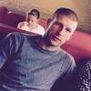Артём, 27, г.Москва