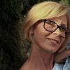 Василиса, 38, г.Москва