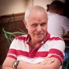 juri, 57, г.Минск