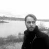 Aiden, 28, г.Тула