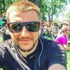 Артем, 29, г.Ростов-на-Дону