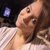 Breana, 16, г.Освего