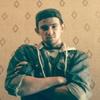 Алексей, 26, г.Баку