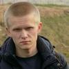 Tim, 21, г.Брест