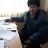 Қаршыға Баймурзин, 38, г.Усть-Каменогорск