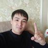Sayan, 29, г.Шымкент