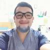 Martin, 30, г.Манила