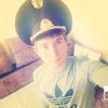 Евгений, 18, г.Тараз (Джамбул)