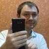 Дмитрий, 31, г.Омск