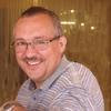 Алексей, 56, г.Дмитров