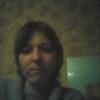 Олеся а, 34, г.Сафоново