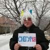 Андрей Попов, 27, г.Никополь