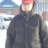 Игорь, 31, г.Ибреси