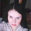 Анна, 44, г.Могилев