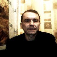 андрей, 51 год, Водолей, Курган