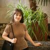 Виктория, 37, г.Феодосия