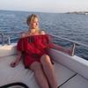 Lilija, 28, г.Жлобин