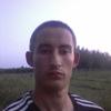 Сергій, 22, Горохів