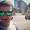 Коля Зырянов, 21, г.Усть-Кут