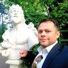 Williams Roman, 30, г.Нью-Йорк