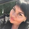 Анастасия, 31, г.Белгород
