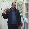 ТЁМА, 33, г.Тула