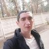 Дмитрий, 28, г.Харьков