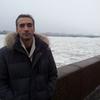 игорь, 48, г.Волгоград