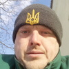 Андрій, 34, г.Здолбунов