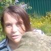 Юля, 34, г.Екатеринбург