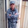Юрец, 43, Селидове