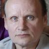 александр, 60, г.Пушкин