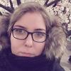 Сапфира, 35, г.Москва