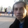 Александр, 32, г.Сальск