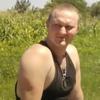 Дмитрий, 24, г.Кропивницкий (Кировоград)