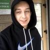 Дмитрий, 25, г.Нижний Тагил