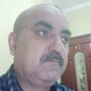 Тоир 58 Душанбе