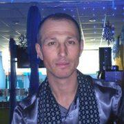 Виталий 45 лет (Скорпион) Саратов
