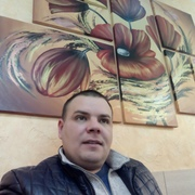 Василий 32 Электроугли