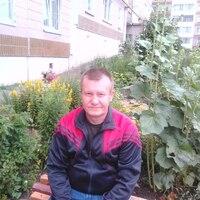 Евгений, 49 лет, Рак, Ижевск