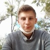 Глеб, 21, г.Северодвинск