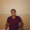 карим, 31, г.Ростов-на-Дону
