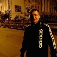 Николай, 39 лет, Стрелец, Саратов