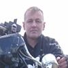 Андрей, 44, г.Херсон